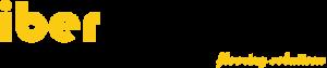 Ibermoqueta